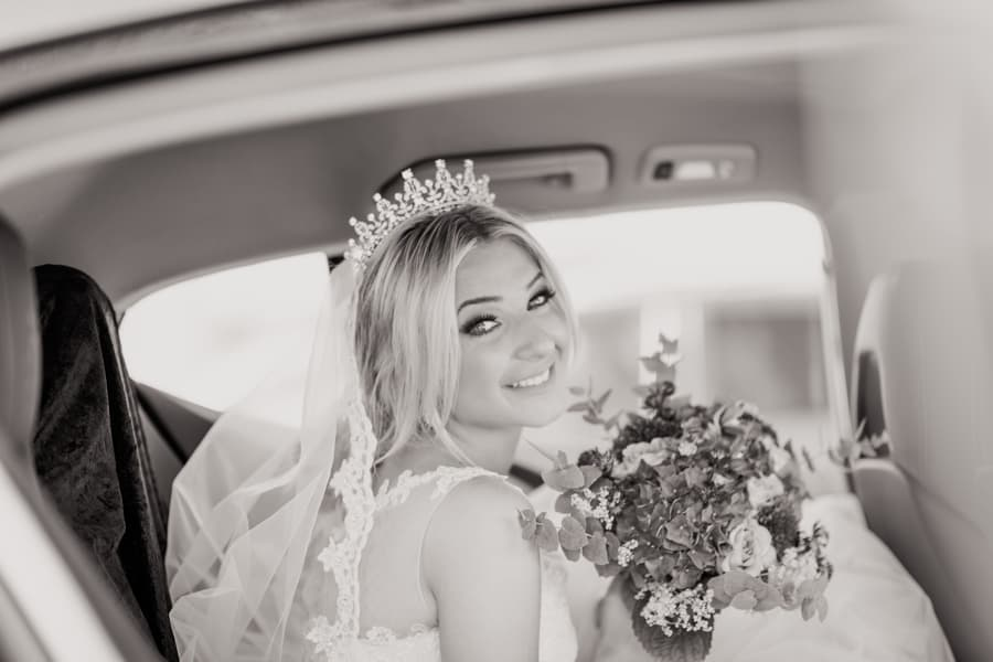 Plymouth Wedding Photographer - Perfect Story Photography