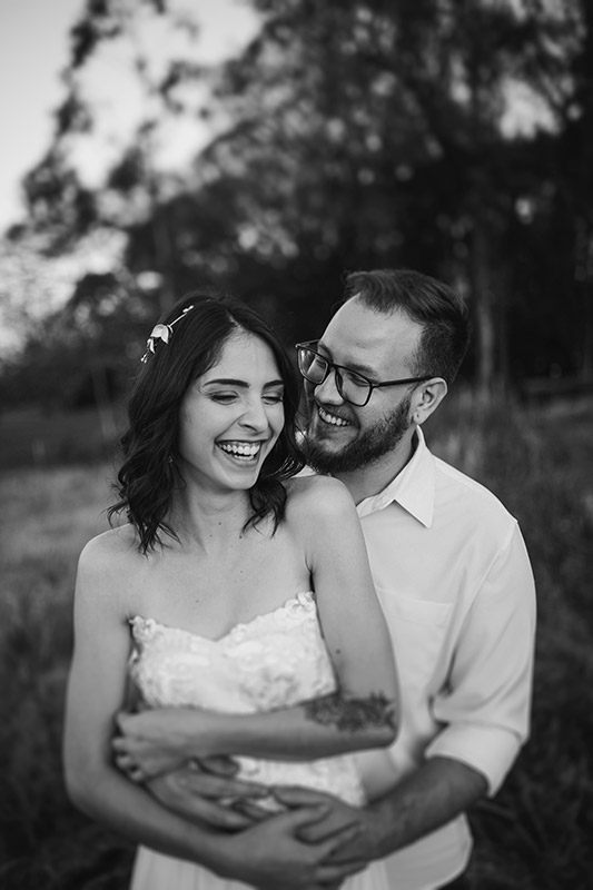 Couples Wedding Photographer - Perfect Story Photography