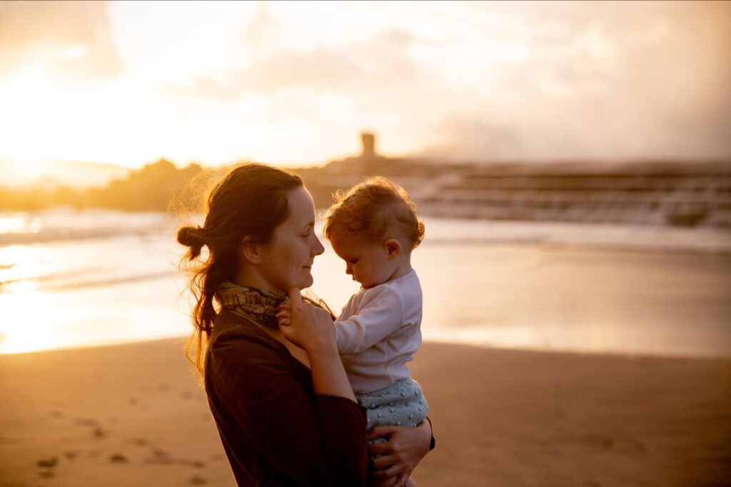 plymouth-family-photographer-2